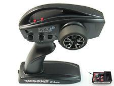 NEW BRUSHLESS E-REVO TQI RADIO 6533 TSM RECEIVER TRAXXAS LINK WIRELESS BLUETOOTH