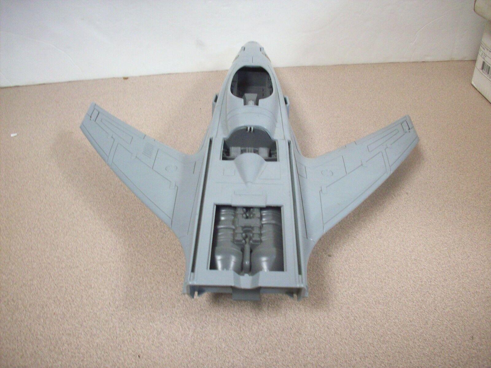 annata 1986 1986 1986 hasbro g.i. joe conquista jet. 69c15e