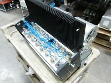 Fiber Optic Light Source Enclosure With 15 Lights