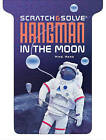 Hangman in the Moon by Mike Ward (Paperback, 2013)