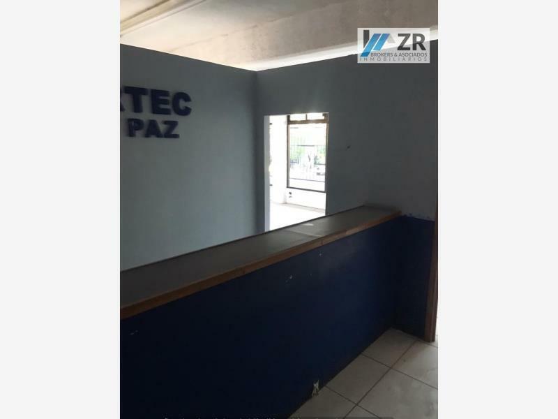 Oficina en Renta en RENTA, ZONA CENTRO