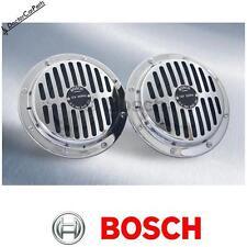 Genuine Bosch 0986AH0203 Air Horn