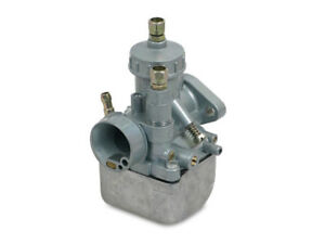 Vergaser-16N1-8-Simson-Roller-S50-Albatros-SD50-DDR-Typ-1-Wahl-Originalqualitaet