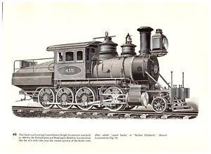 Baldwin-Consolidation-Camel-Back-R-series-No-400-Altoona-PA-Railroad-Train-print