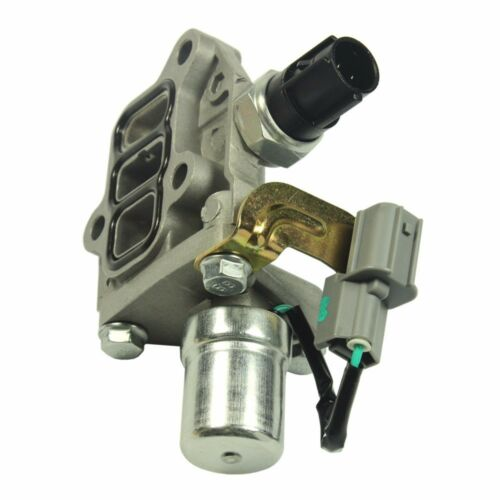 Brand New VTEC Solenoid Spool Valve For Honda Accord 4 Cyl Odyssey 1998-2002