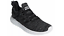 New-Mismatched-Adidas-Men-s-Cloudfoam-CF-Lite-Racer-BYD-Running-Shoes-Free-Ship thumbnail 1
