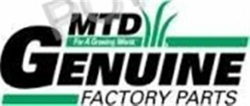 Genuine Original MTD KIT PAWL REPLACE Part # 753-08159