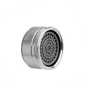 23-5mm-Brass-Water-Saving-Spout-Faucet-Tap-Nozzle-Aerator-Filter-Sprayer-77UC