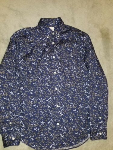Nice A lot of branded clothes shirt and jacket Calvin Klein Jeans GAP size S & XS LV