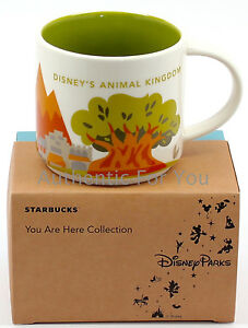 Mug About Yah Starbucks Ceramic 14oz Disney Animal You Series Kingdom Here Details World Are VGqUzMSp