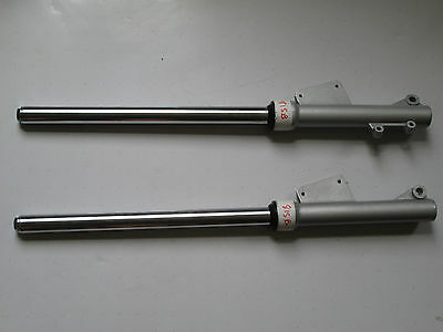50cc or 110cc 4 Stroke X-8 Pocket Bike Muffler