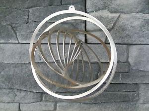 Edelstahl-3D-Windspiele-alle-Formen-aus-Metall-Rostfrei-VA-Nirosta-inox-1-4301