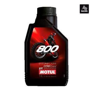 MOTUL-Aceite-lubricante-MEZCLA-800-2T-FL-OFF-ROAD-1L