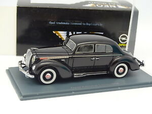 Neo-1-43-Opel-Admiral-Limousine-Noire