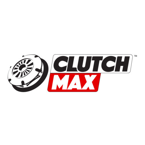 CM CHROMOLY LIGHTWEIGHT CLUTCH FLYWHEEL FOR 350Z ENTHUSIAST TOURING TRACK