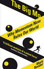 The Big Mo by Mark A. Roeder (Paperback, 2011)