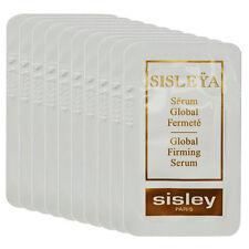 Sisley Sisleya Global Firming Serum 15ml(1.5ml×10pcs)