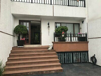 En venta esplendida casa en Satelite