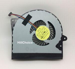 New-CPU-Cooling-Fan-For-Asus-ROG-G751JY-G751ROG-G751JT-G751JZ-DFS501105PR0T-FG13