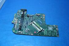 """Asus ET2321I 23/"""" AIO Motherboard w// Intel i5-4200U 1.6Ghz CPU 60PT00Q0-MB1D0C"""