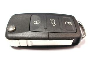 Image Is Loading Replacement Case For Vw Pat B5 2001 2004