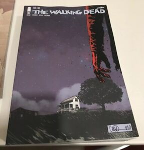 The-Walking-Dead-SDCC-2019-San-Diego-Comic-Con-SKYBOUND-193-EXCLUSIVE-IN-HAND