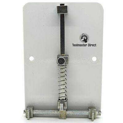 PCB Separadores estilo Soporte espaciador 300pcs Placa de circuito de inserción