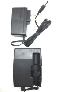 Air-Dragon-Rechargable-Battery-Pack-Accessory-Charger-Adapter-Kit-Replacement