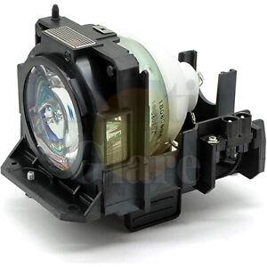 Original-bulb-inside-Projector-Lamp-Module-for-PANASONIC-ET-LAD70