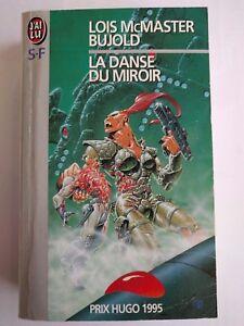 La-Danse-du-miroir-Lois-McMaster-Bujold-J-039-ai-Lu-SF
