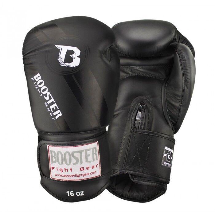 Booster Boxhandschuhe