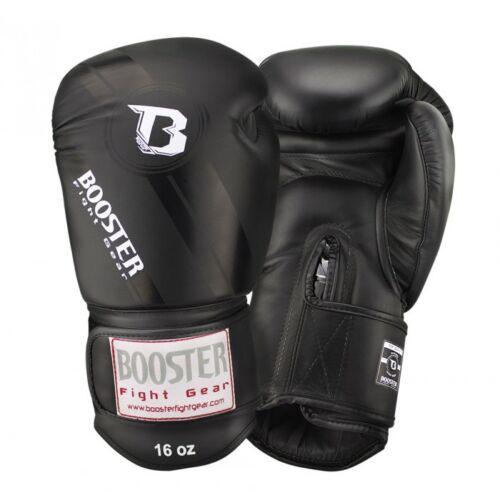 Kickboxen MMA,usw Muay Thai Boxen K-1 Booster Boxhandschuhe BGL1 V3 10-18Oz