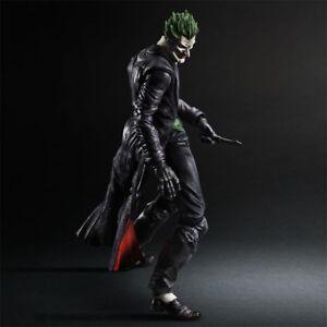 10-034-Batman-Arkham-Origins-The-Joker-Toy-Boxed-Figure-Play-Arts-Kai-Collection