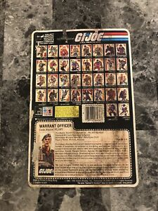 G-I-JOE-FLINT-Warren-Officer-1985-Full-File-Card