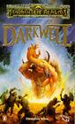 Darkwell by Douglas Niles (Paperback, 1989)