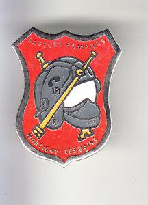 RARE-PINS-PIN-039-S-POMPIER-FIRE-CASQUE-MARTIGNY-LES-BAINS-88-BO