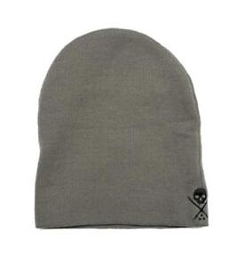 d5b3d853ba1 Image is loading Sullen-Clothing-Standard-Issue-Knit-Winter-Beanie-Hat-