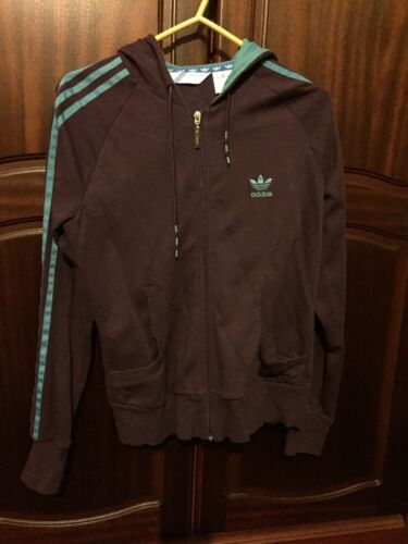 taille Veste pour à limitée femme 38 édition Adidas capuche xS0gPwaqSr