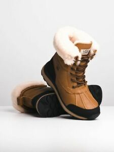 Women Winter & Snow Boots : UGG® Australia (Women) Chestnut