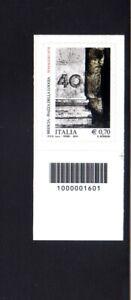 ITALIA-REPUBBLICA-2014-CODICE-A-BARRE-STRAGE-DI-BRESCIA-NUOVO