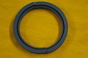 Pro Series Sbc Rear Main Seal 1pc Small Block Chevy
