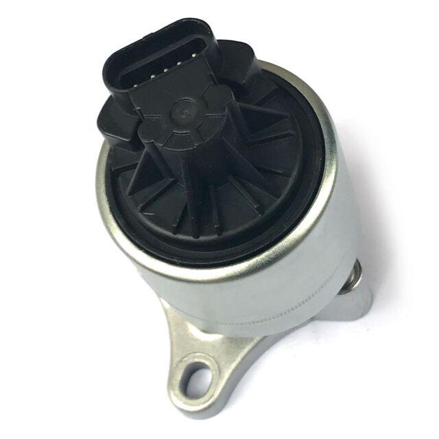 egr exhaust gas valve for acura gm honda isuzu car pickup truck van rh ebay com Used 1997 Acura SLX Recalls 1995 Acura TL