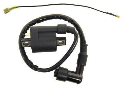 1999-03 High Performance Ignition Coil For POLARIS Magnum 500