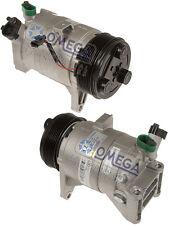 New AC A/C Compressor Fits: 2009 2010 2011 2012 2013 2014 Nissan Murano  V6 3.5L