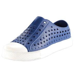 Unisex-Strandschuh-Strandschuh-Modell-034-Sneaker-034-Groesse-37-Wasserschuhe