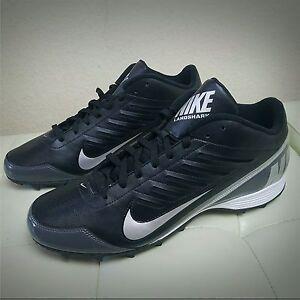 f Land 3 Nike 4 de Shark Tacos wRTnUYqOx