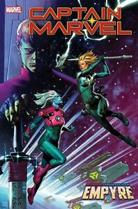 Marvel-Comics-Captain-Marvel-19-Molina-Main-Cover-NM-8-12-2020