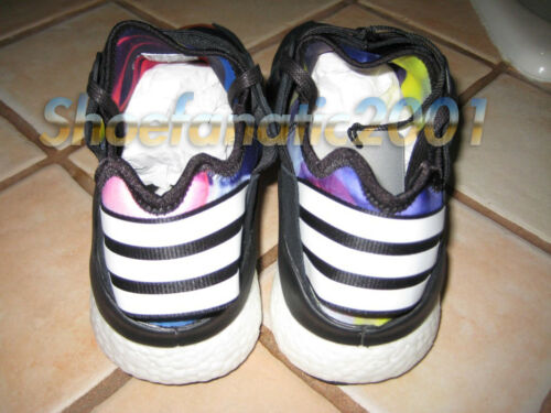 2add51b85 Yohji Pk Adidas 3 7 Yeezy Aq5495 Pharrell Boost Human 5 Retro Yamamoto Y Hu  w7RIq7S