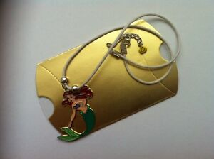 Childrens-character-Necklace-amp-gift-box-only-99p-great-gift-Party-bags