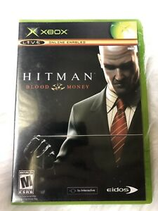 Hitman-Blood-Money-Microsoft-Xbox-2006